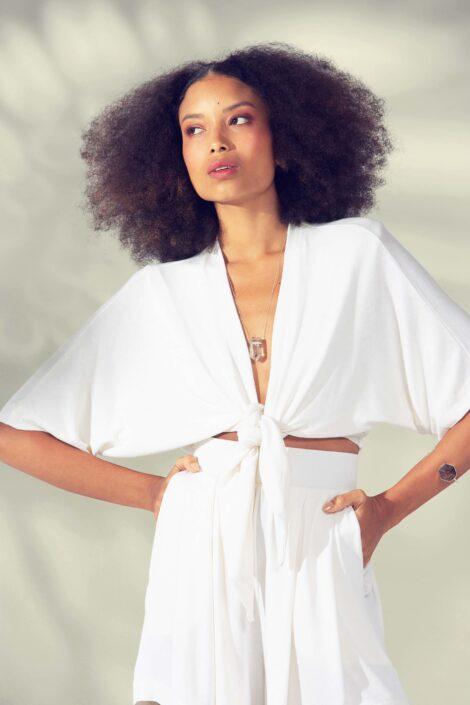 Blusa-Croped-Kimono-Nó-OF-2