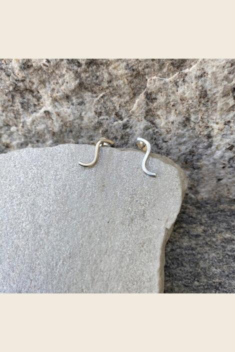Brinco-Earcuff-Serpente-PR-1