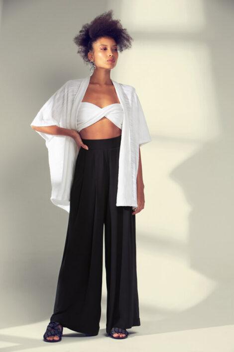 Kimono-Tweed-Flame-OF-1