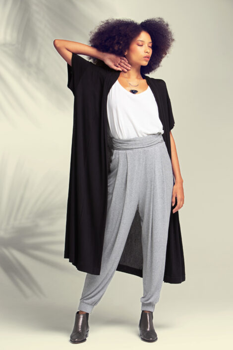 Cardigan-Kimono-Tricot-PT-4