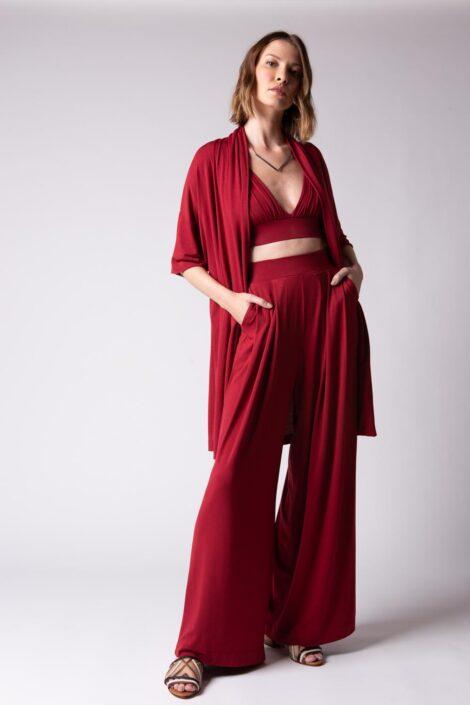 Kimono Modal CRB 2